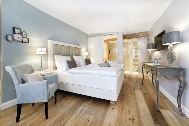 hotelbetten sleep&dream