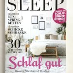 Sleep Magazin - Sleep&Dream