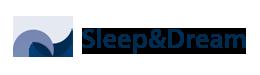 Sleep & Dream Blog