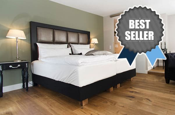 hotelbetten von sleep dream made in germany. Black Bedroom Furniture Sets. Home Design Ideas