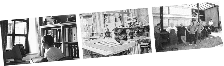 hersteller f r boxspringbetten sleep dream betten manufaktur. Black Bedroom Furniture Sets. Home Design Ideas