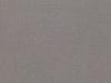 267 steeple grey