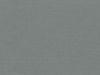 238 french grey