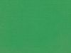 328 emerald