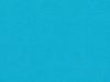 168 moroccan blue