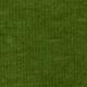 Farbe 022 bambus