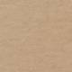 Farbe 074 sand