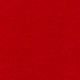 Farbe 167 rot