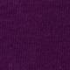 Farbe 230 violett
