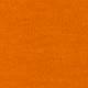 Farbe 234 papaya
