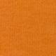 Farbe 370 mandarine