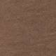 Farbe 525 kakao
