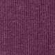 Farbe 533 pflaume