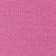 Farbe 534 pink