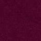 Farbe 536 burgund