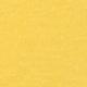 Farbe 646 weizen