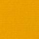 Farbe 685 gold