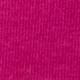 Farbe 721 fuchsia