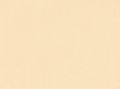 Linara Farbe 110 Butterbean
