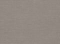 Linara Farbe 125 Mercury