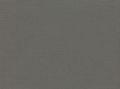 Linara Farbe 196 Grey Seal