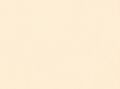 Linara Farbe 221 Creme Anglais