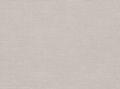 Linara Farbe 235 Cobblestone