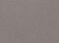Linara Farbe 267 Steeple Grey