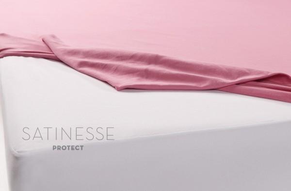 Satinesse Protect Alto Schonbezug für hohe Matratzen
