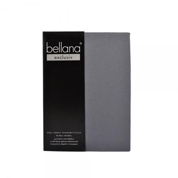 Spannbetttuch Bellana exclusiv bis 25 cm Höhe