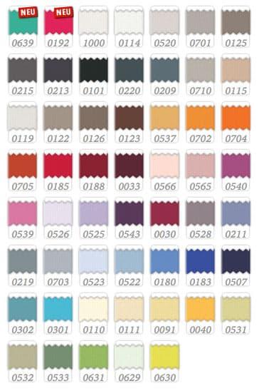 a17ac5dd5d Farben Spannbettlaken. Weiterführende Links zu